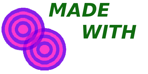 Made with PadglaSoft